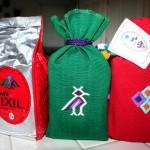 Chajul Cafe Ixil
