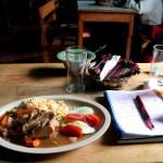 Comedor Elsim in Nebaj